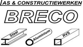 Breco Heeze